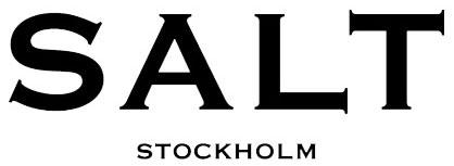 salt mall of scandinavia